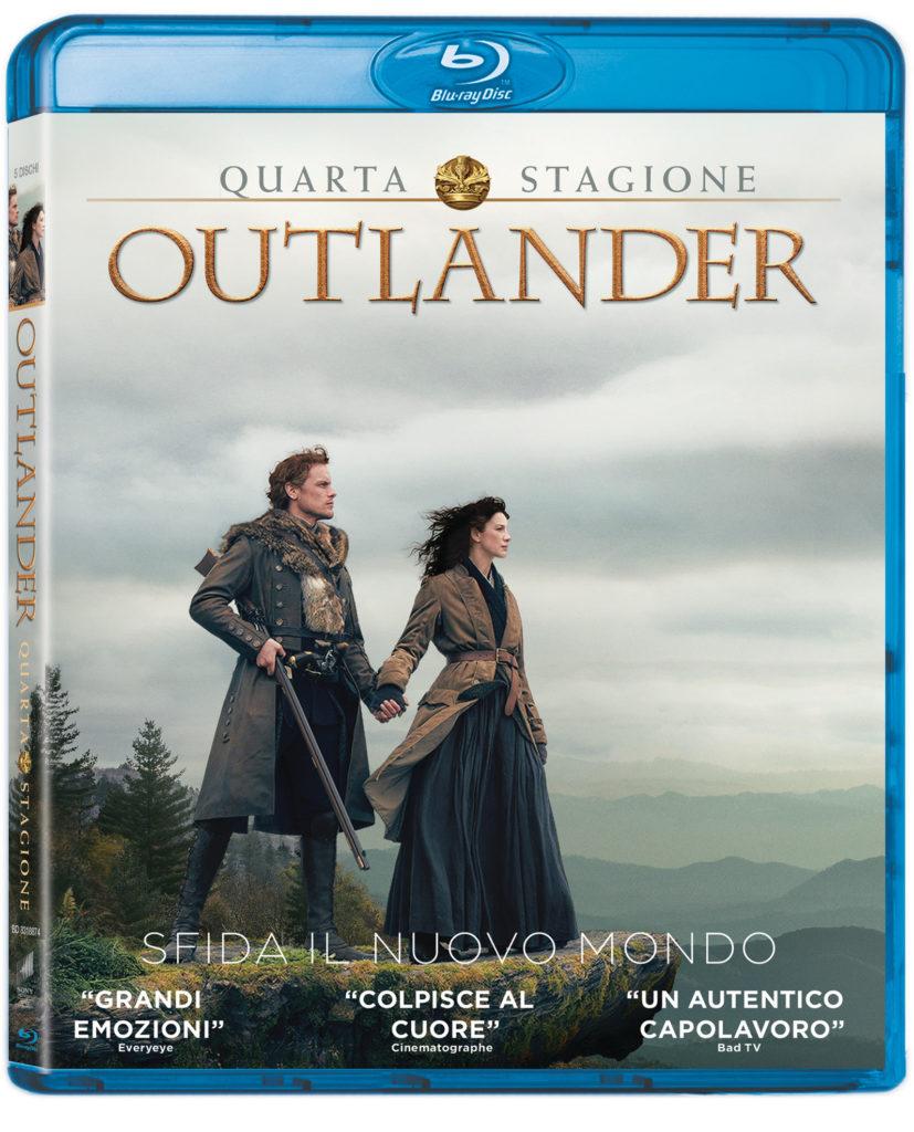Serietvsubita Calendario.Outlander Italy Il Primo Sito Italiano Di Outlander